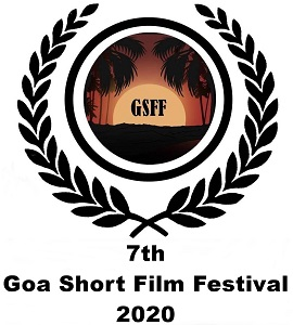 GOA Short Film Festival 2020
