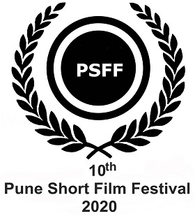 Pune Short Film Festival 2020